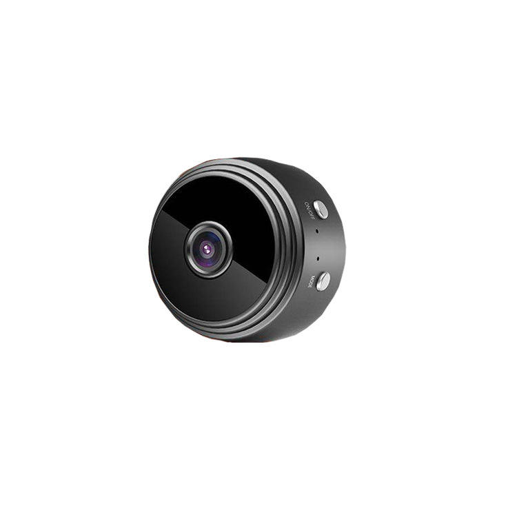 150 Graden/<span class=keywords><strong>90</strong></span> Graden Smart Home <span class=keywords><strong>Camera</strong></span> Indoor Ptz Draadloze Mini Ip Wifi <span class=keywords><strong>Camera</strong></span> Met Cloud Storage