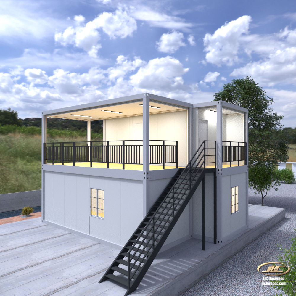 prefab normal movable houses for sale,modern storage prices luxury China factory modular container home