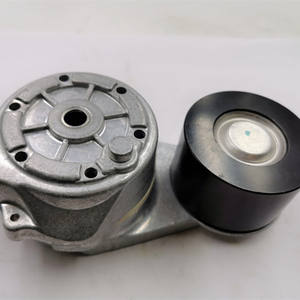 M11 Belt Tensioner Pulley 3691280 4299053