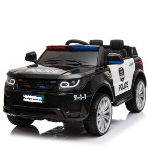 Toys Big Car Toys Big Car Suppliers And Manufacturers At Alibaba Com