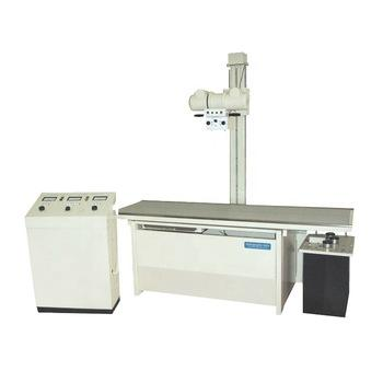 2019 latest advanced factory supply cheap 300ma yz x ray machine