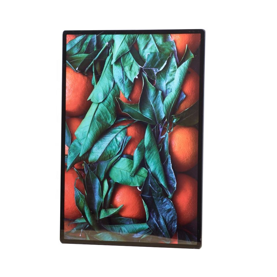 oil painting with frame picture frame 3x5 a4 poster frames
