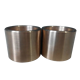 Henan high density C93700 material cylinder sleeve