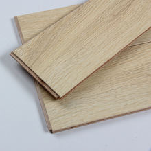backyard vinyl sound proof interlocking laminate floor hardwood marking qatar