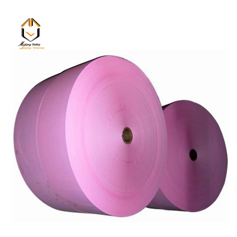 Copy Paper Printer Pink Black Yellow Green White Blue Gsm Item Color Carbon free copy paper