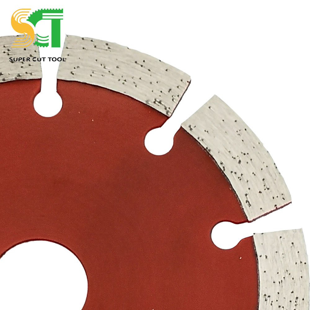 "10"" E-cut Diamond Saw Blade Price For Miter Saw"
