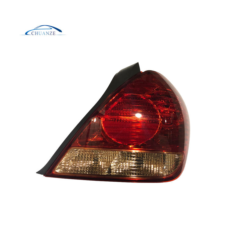FOR NISSAN SUNNY 2003 TAIL LAMP