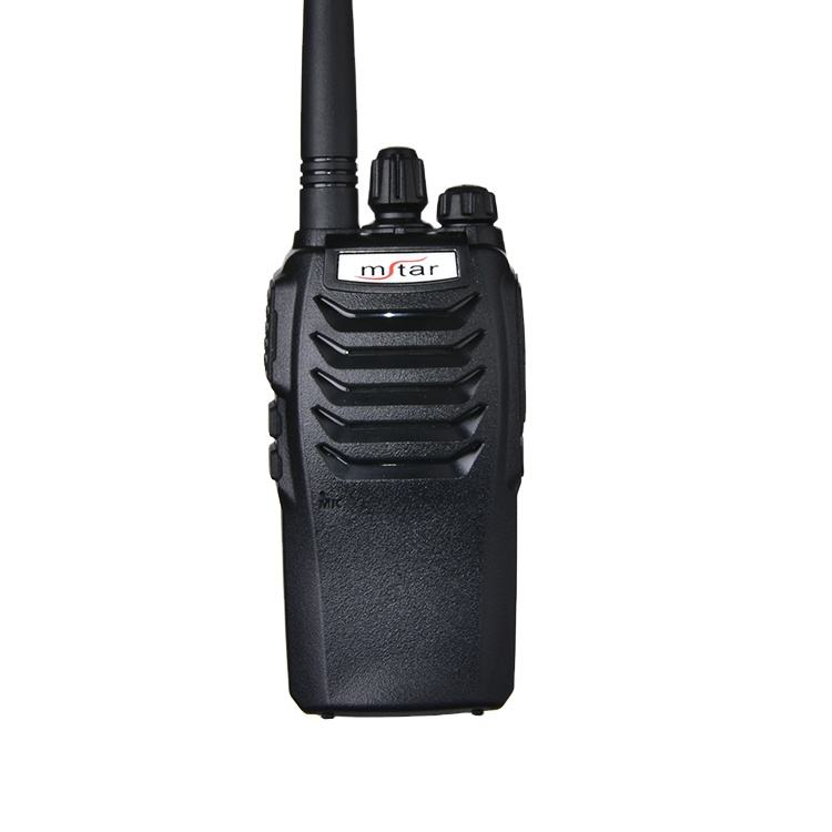 Lange range wireless abdeckung palette <span class=keywords><strong>vhf</strong></span> uhf walkie talki two way radio mit kanal scan