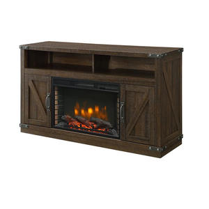 Use Tv Stand Electric Fireplace For Added Warmth Alibaba Com