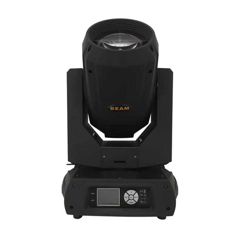 Beam Moving STAGE LED Spot Light 350 W