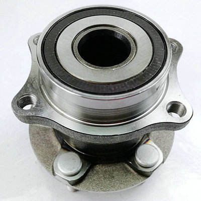 Auto parts front wheel hub bearing for Subaru Forester XV 28373-FG000 Auto clutch release bearing 28373-AG000