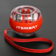 Wholesale Power Wrist Rubber Ball Toy For Training Exercise