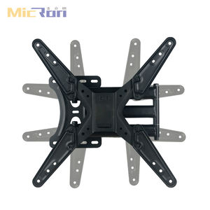 Hot Sale Full Motion TV Wall Mount For LED LCD mount bracket for 26