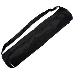 Eco Friendly Carry Lightweight Sport Custom Design Yoga Bag