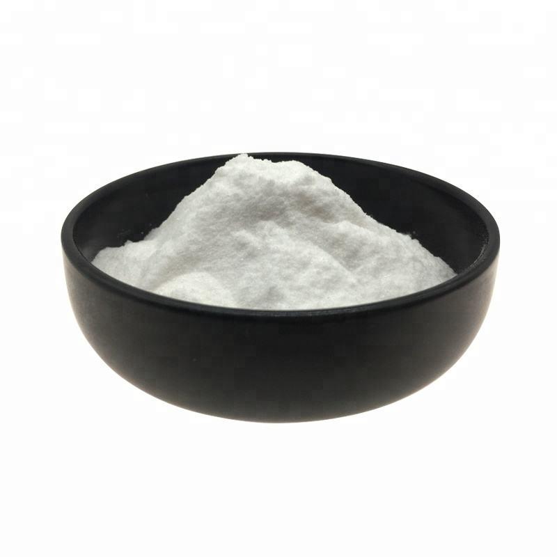 Additifs alimentaires De Haute Qualité cas no 9000-65-1 Épaississant Gomme Adragante
