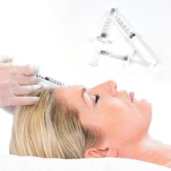 High Quality Acido Hialuronico Dermal Face Filler 1ml Dermal Lip Filler