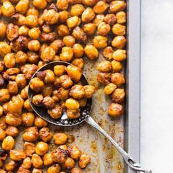 High quality good dried Chickpea chick peas competitive price bulk chickpeas for sale