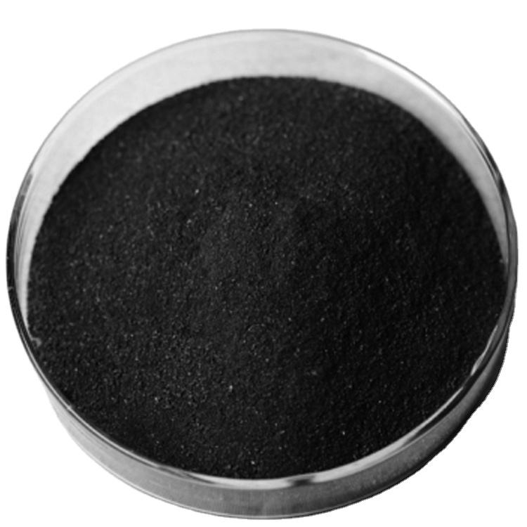 Metallurgy [ Graphite Powder ] Graphite Powder Natural Flake Expandable Graphite Powder High Purity Carbon Graphite For Sales