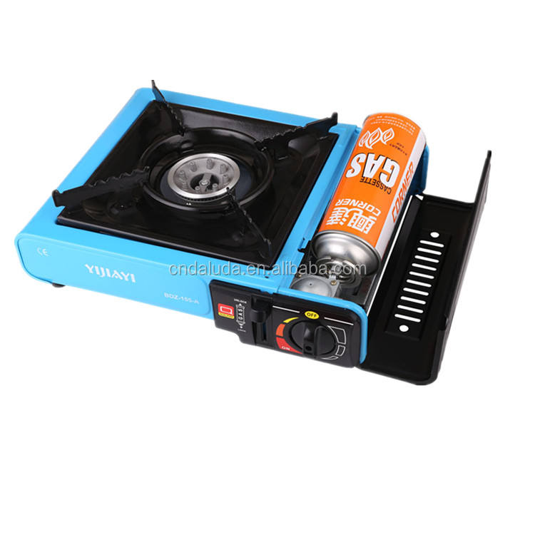 ceramic infrared gas burners, gas stove/ gas hob for home use