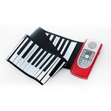 iWord keyboard piano brands multifunctional piano for promotive gift