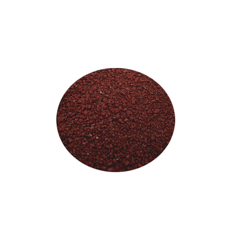 X-HUMATE Organic High-Efficiency Fertilizer Iron Chelate 6% Eddha