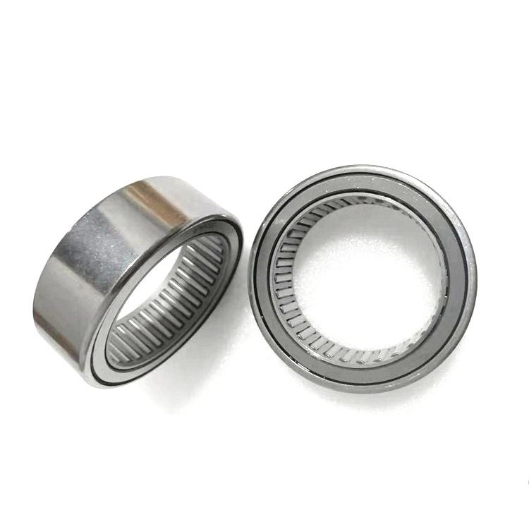 HK5520 Needle Bearing 55x63x20 TLAW5520Z Needle Bearings