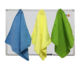 Hotel 21 free sample microfiber towels / bath towel with silver ions anti-bacterial