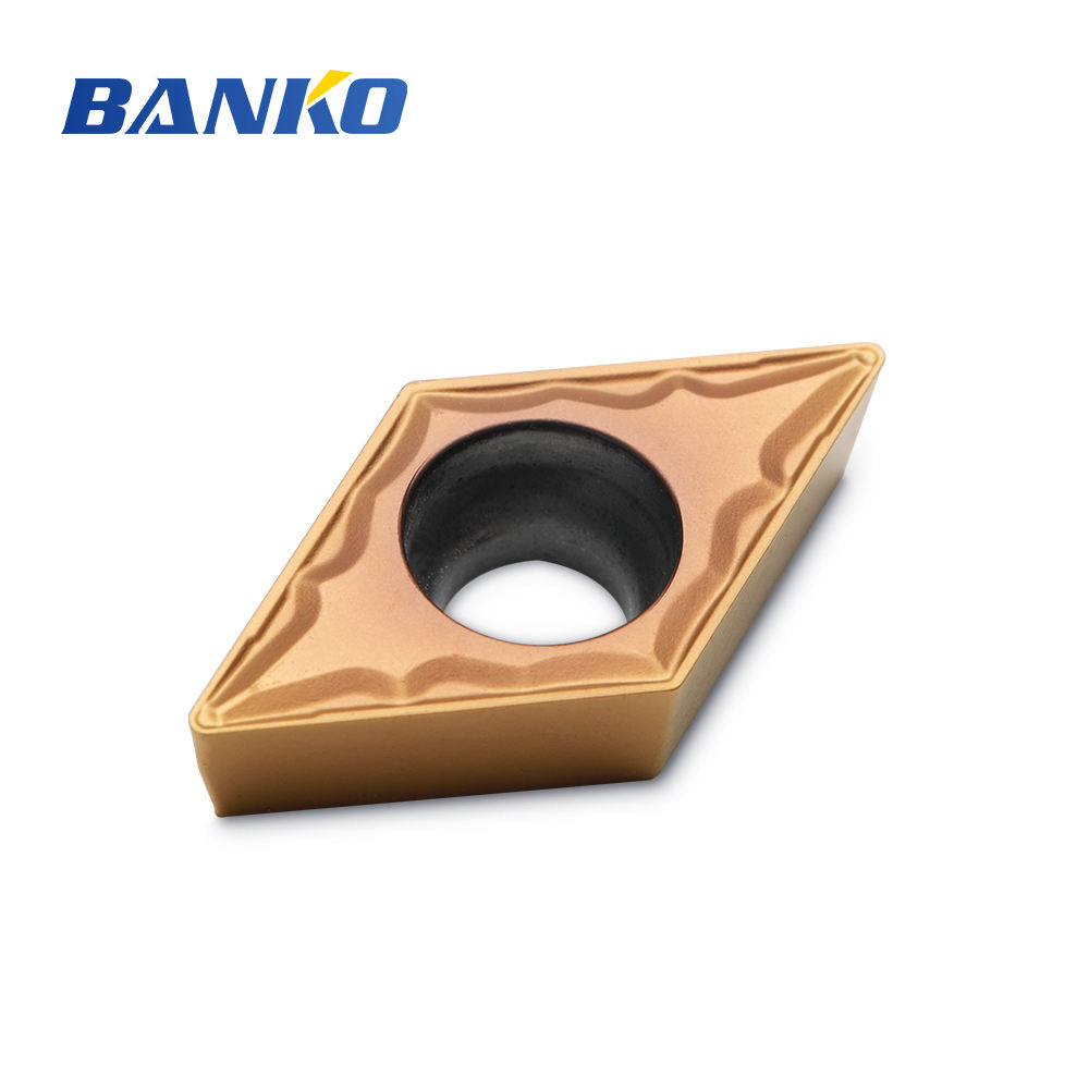 CNC lathe tool carbide turning inserts manufacturers in china