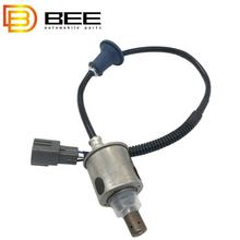 Oxygen Sensor 89465-30730 234-4521 For LEXUS IS250 IS350;08-14