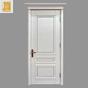 Buy Secure Robust 30 X 79 Interior Door In Trendy Designs Alibaba Com