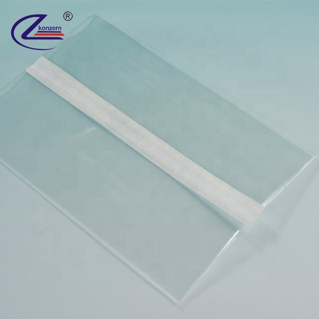 Infusion Sets Sterilization Dialysis Pouch Bags