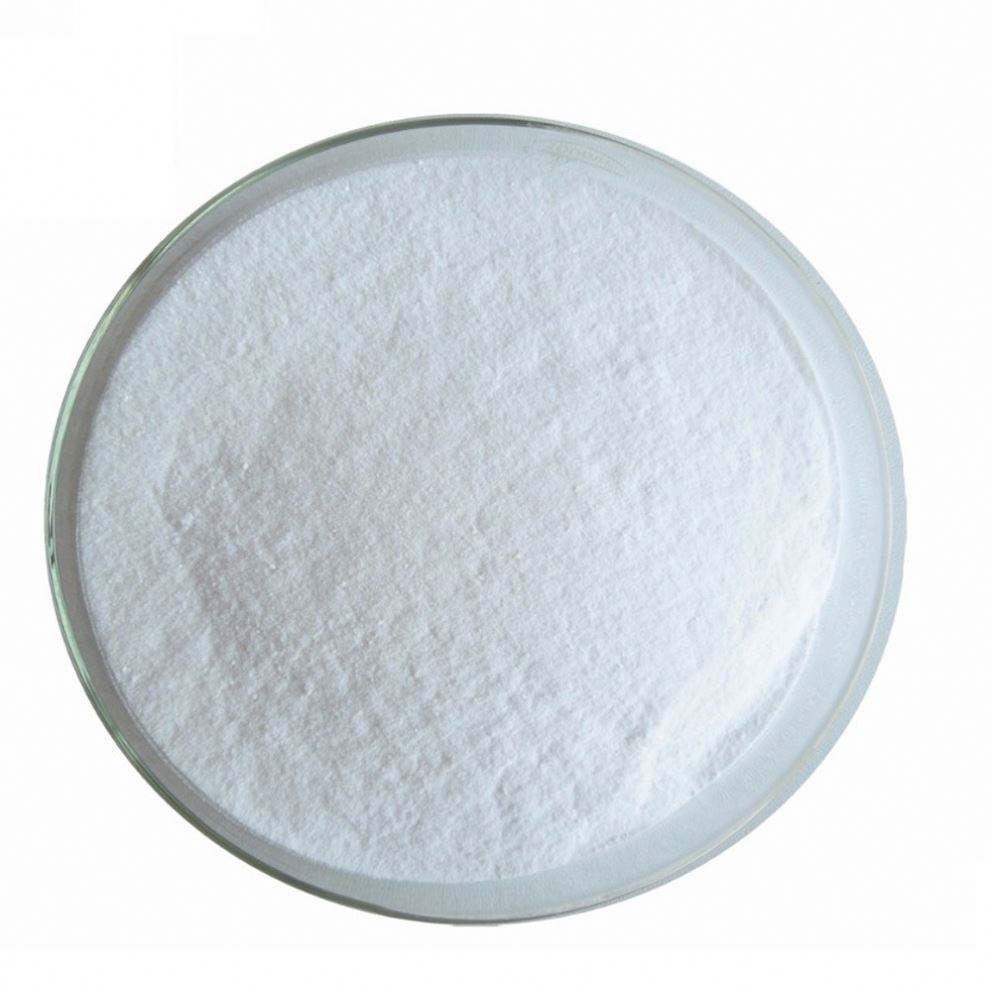 GMP Factory supply Industrial Grade Potassium Chlorate with competitive price 3811-04-9