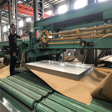 Tisco Pvc Coating Stainless Steel Sheet Metal,  0.2mm Thick Stainless Steel Sheet