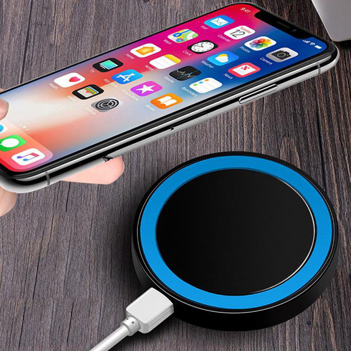 universal handy smart super fast usb portable wireless mobile phone charger