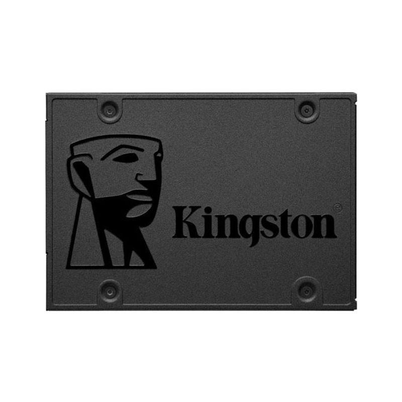 A400 Internal Solid State Drive 120GB 240GB 480GB for Kingston 2.5 inch SATA III SSD HDD Hard Disk HD for Notebook PC