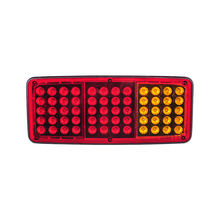 2020 Factory Price Lamp Led Car Tail Light