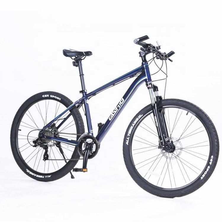 Wholesale 26 27.5 29 inch high quality mountain bicycle cheap OEM mtb mountain bike