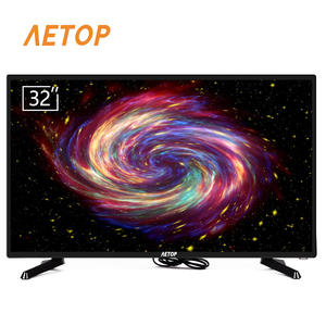 android 8.0 4GB plasma tv with wifi televisor HD 32 inch Led Smart Television