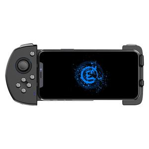 GameSir G6s Vibrierende Mobile Gaming Touchroller Bluetooth Gamepad Für iOS iPhone/Für Fornite