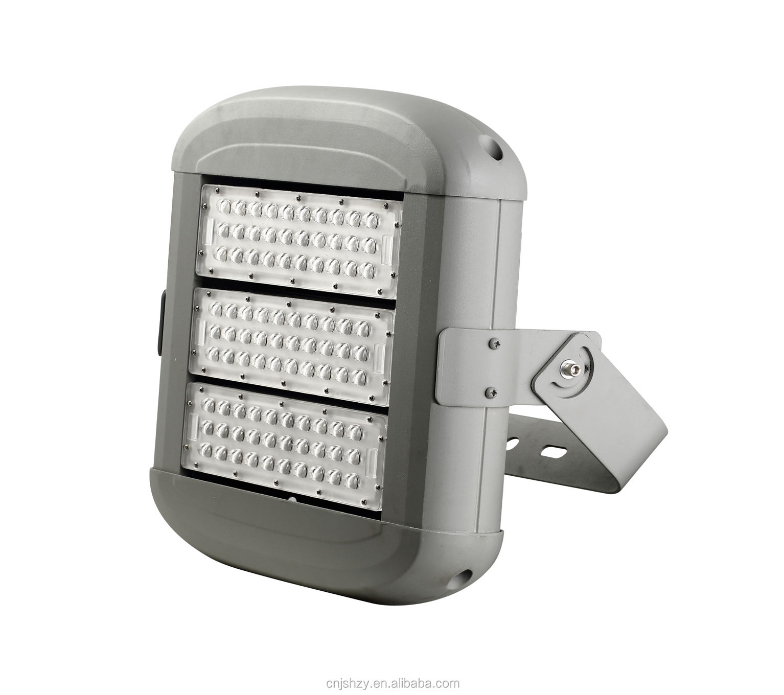 China Supplier High lumen waterproof 20w 40w 60w 100w 150w 200w outdoor led flood light