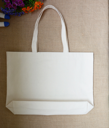 Source of Origin from in china guangdong cotton canvas of shopping bag