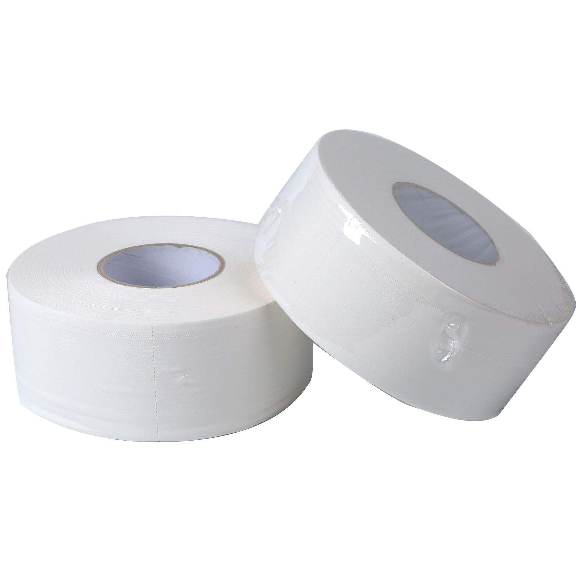 Openbare 700G 4ply Toiletpapier Roll <span class=keywords><strong>Jumbo</strong></span> Wc Roll Fujian Fabrikant