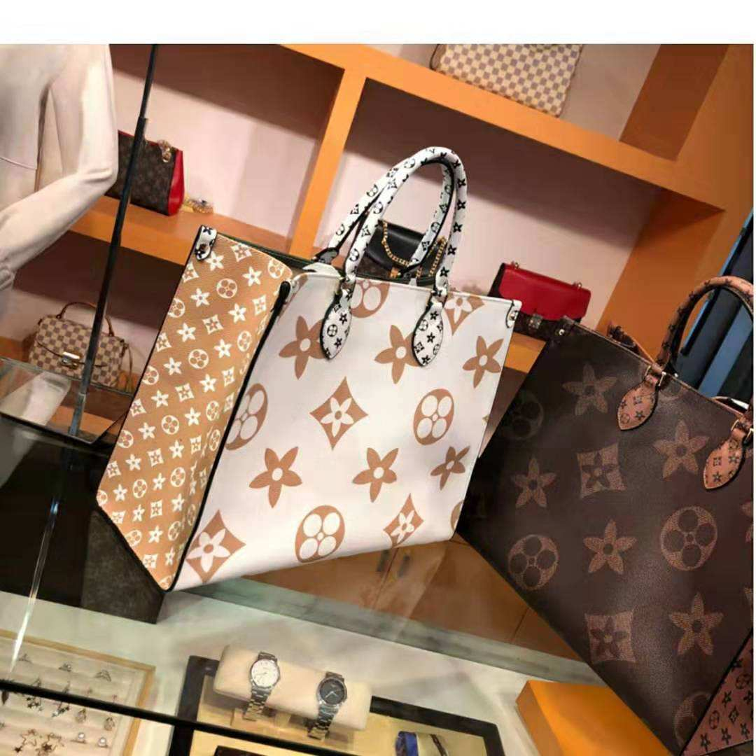 Wholesales fashion top handle bags leather totes handbags for women designer handbags famous brands shoulder bags women handbags