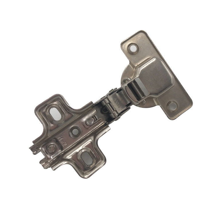 Nascosta ferro soft close <span class=keywords><strong>a</strong></span> <span class=keywords><strong>scomparsa</strong></span> cabinet mobili hinges_manufacturer