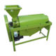 Grain cleaning machine black bean polishing machine and grain cereal maize polisher
