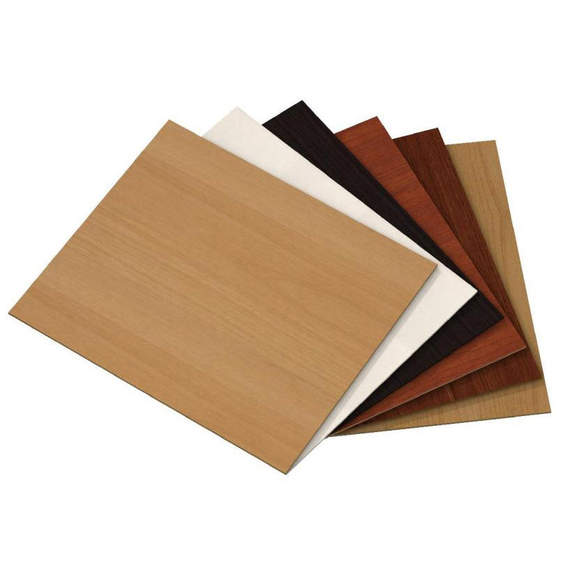 Hysen 4mm hdf/mdf लाल ओक melamine <span class=keywords><strong>उठाया</strong></span> <span class=keywords><strong>पैनल</strong></span> दरवाजा त्वचा