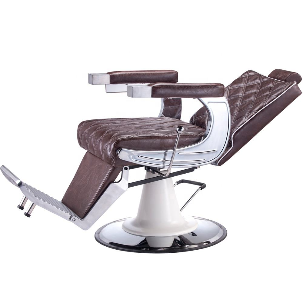 Professional Barber chairs antique for barber station