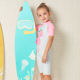 Swimwear Kids Swimwear For Kids July Sand Swimwear Kids Suits Kids Knit Swimwear Kids Swimwear For Girls