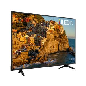 Guangzhou cheap television 40 inch smart led tv