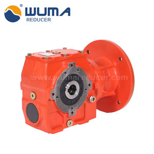 High efficient washing machine gearbox electricity power reducer ac gear motor
